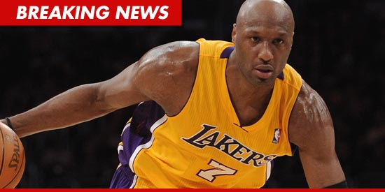 1211_lamar_odom_getty_bn