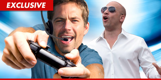 1213_paul_walker_vin_diesel_tmz_game