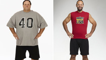 The Biggest Loser: See Crazy Before & Afters!