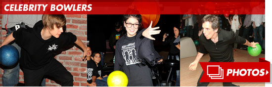 1214_celebrity_bowlers_footer