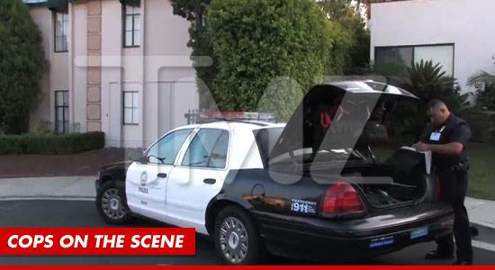 1214_cops_on_the_Scene_2