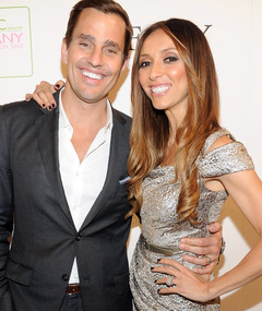 Giuliana Rancic Has Successful Double Mastectomy