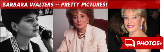 1215_Barbara_walters_footer