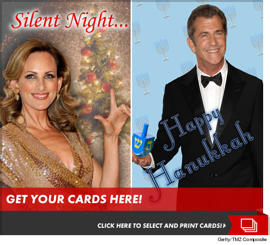 1216_holiday_Card_launch