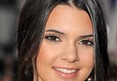 1216_Kendal_Jenner_promo