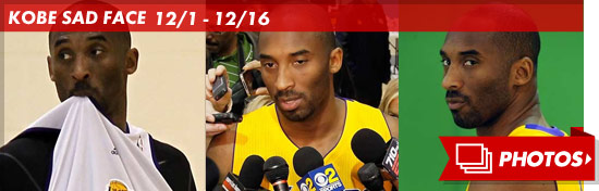1216_kobe_sad_face_footer_v2