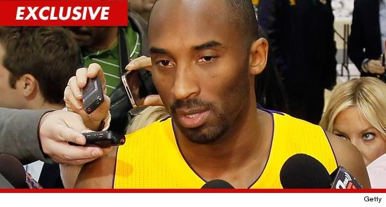 1216_kobebryant_getty_EX