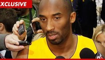 Kobe Bryant -- Not As Rich as You Think