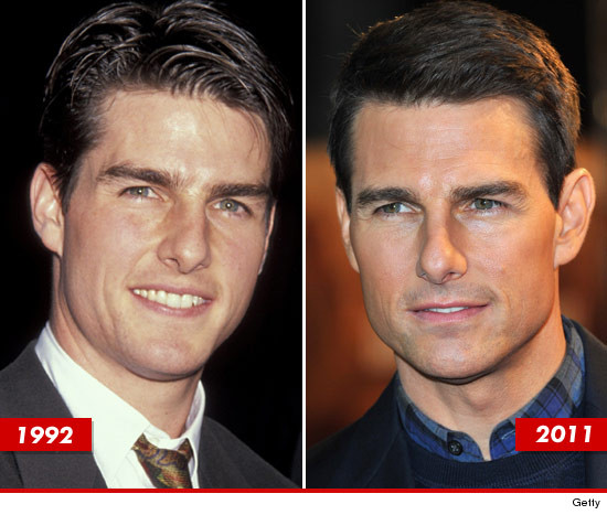 1216_tom_cruise_genes