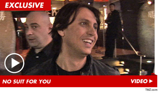 1217_jonathan_cheban_tmz_video_ex