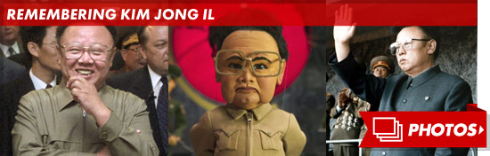 1219_remembering_kim_jong_il_footer