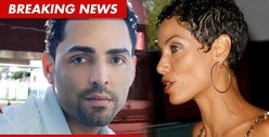 Eddie Murphy's Ex-Wife -- Conman Indicted in $7 Million Scam