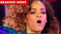 Rihanna SLAMS 'Racist' Dutch Magazine for 'Degrading' Article