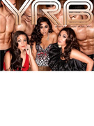 'Jersey Shore' Girls Go Glam with Sexy Shirtless Models