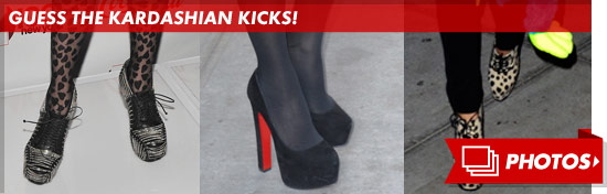 1221_kardashian_shoes_kicks_footer