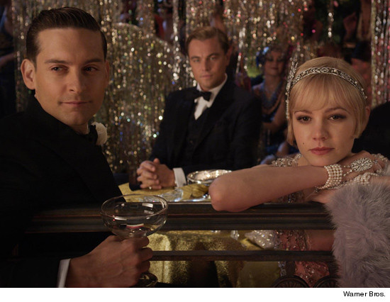 1223_gatsby_inset