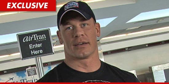 1223_john_cena_tmz_ex
