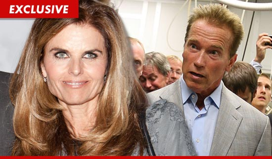 1223_maria_shriver_arnold_getty_EX1