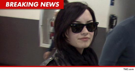 1224_demi_lovato_tmz_bn