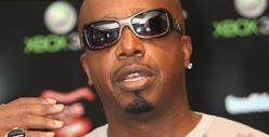 MC Hammer to Uncle Sam -- I Don't Owe You Anything!