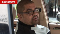 Heavy D -- Cause of Death Revealed