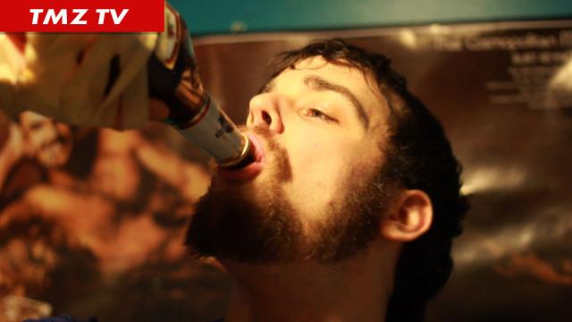 122711_booze_still