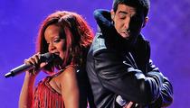 """Drake Sings Karaoke to """"What's My Name?"""""""