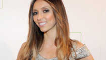 See Giuliana Rancic Return to Work After Double Mastectomy