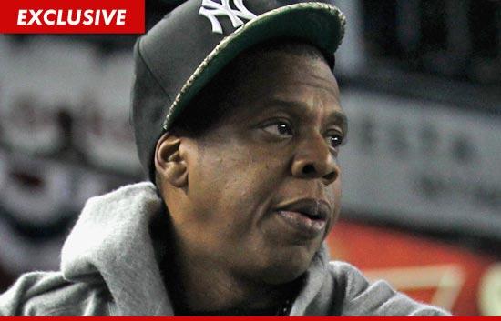 Jay Z Yankees hat
