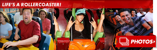 1228_rollercoaster_footer