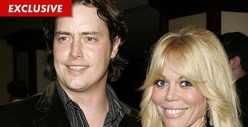 Jeremy London Will Be Charged for Alleged Baby Mama Attack