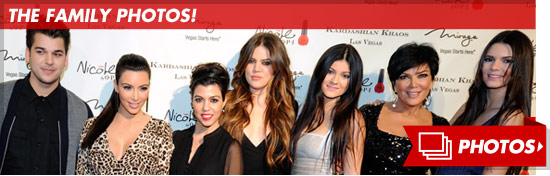 1229_kardashian_family_footer