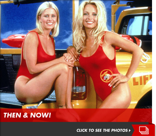 1229_welcome_baywatch_launch