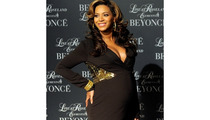 Beyonce and Jay-Z's Baby Name -- How Does Blue Ivy Compare?