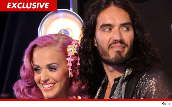 1230_katy_perry_russell_brand_getty_ex