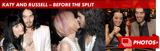 1230_katy_perry_russell_brand_SPLIT_footer