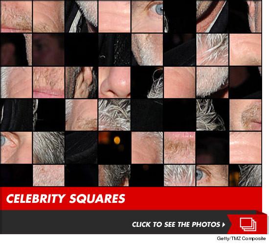 1230_squares_launch
