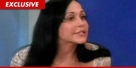 0102_nadya_suleman_tmz_ex