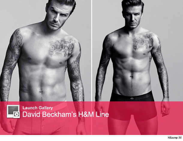 0104_beckham_launch