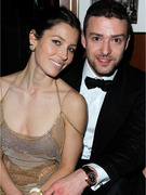 Report: Justin Timberlake &amp; Jessica Biel Engaged!