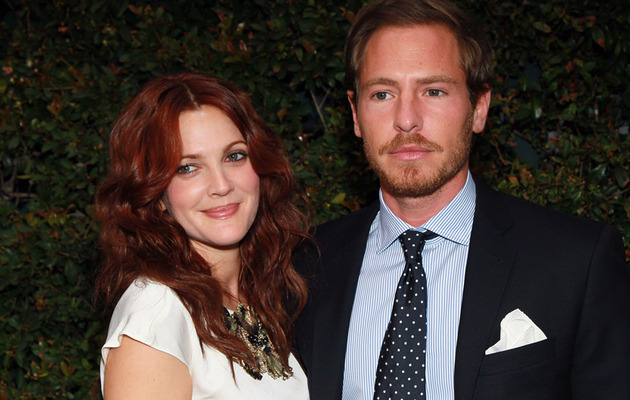 Report: Drew Barrymore Engaged to Will Kopelman