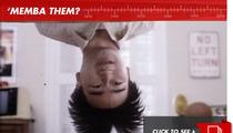 "Long Duk Dong from ""Sixteen Candles"": 'Memba Him?!"
