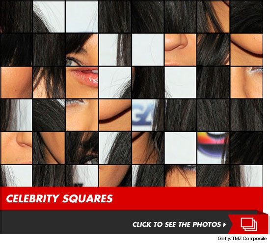 0105_squares_launch