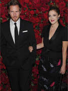 10 Things You Didn&#039;t Know About Drew Barrymore&#039;s Fiance Will Kopelman