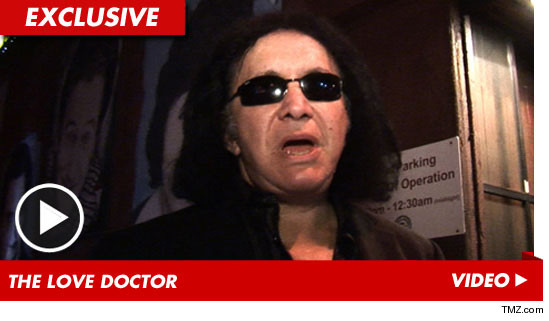 0108_gene_simmons_video_ex