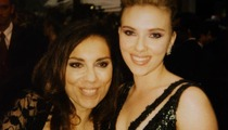 Scarlett Johansson's Mother -- Dealing with Money Problems Since ScarJo Fired Her