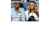 "Beyonce and Jay-Z Want To Trademark ""Blue Ivy"""