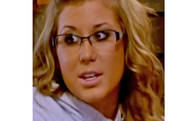 "Video: Another ""Teen Mom 2"" Star Reveals Pregnancy!"