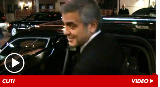 0112_george_clooney_launch