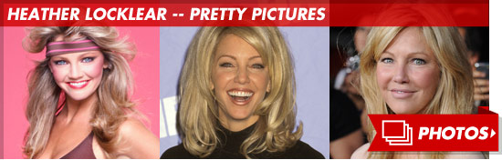 0112_heather_locklear_footer